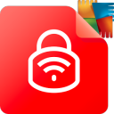 Ladda ner AVG VPN