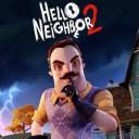 Ladda ner Hello Neighbor 2