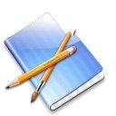 Ladda ner Notepad++