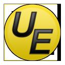 Ladda ner UltraEdit