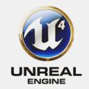 Ladda ner Unreal Engine
